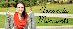 Amanda Moments 1 250 x 100_zps5p4lilme