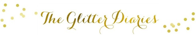 cropped-lynette_logo-header1