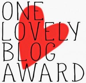 onelovelyblog-300x288