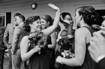 photo courtesy of my sweet friend Caroline's Wedding: All rights belong to Caroline Liegel and Kate Bentley photo